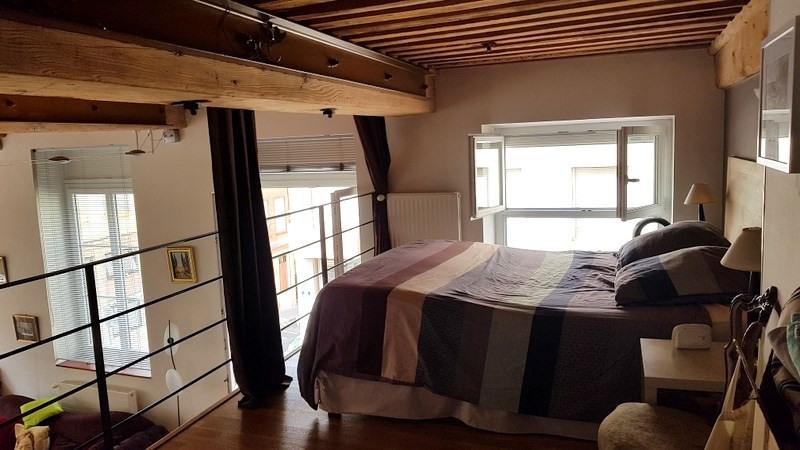 Rental apartment Lyon 4ème 1550€ CC - Picture 5