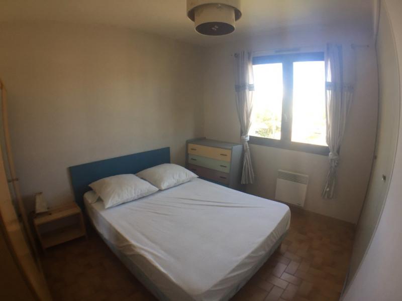Sale apartment Palavas les flots 169000€ - Picture 7