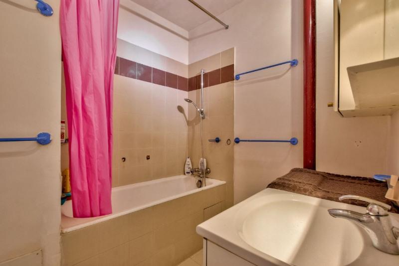 Verkauf wohnung Colombes 415000€ - Fotografie 8