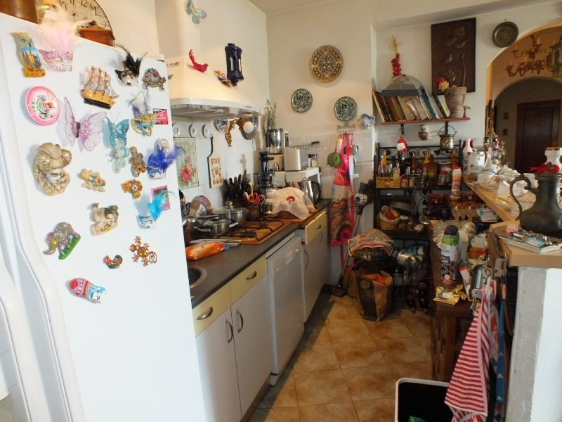 Vente fonds de commerce boutique San maurici, ampuriabrava 300 000€ - Photo 16
