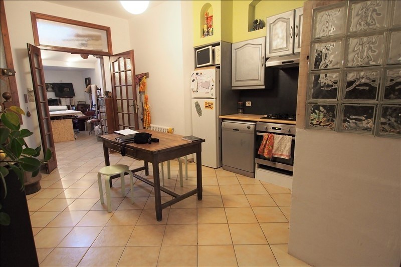 Vente maison / villa Le mans 148 200€ - Photo 3