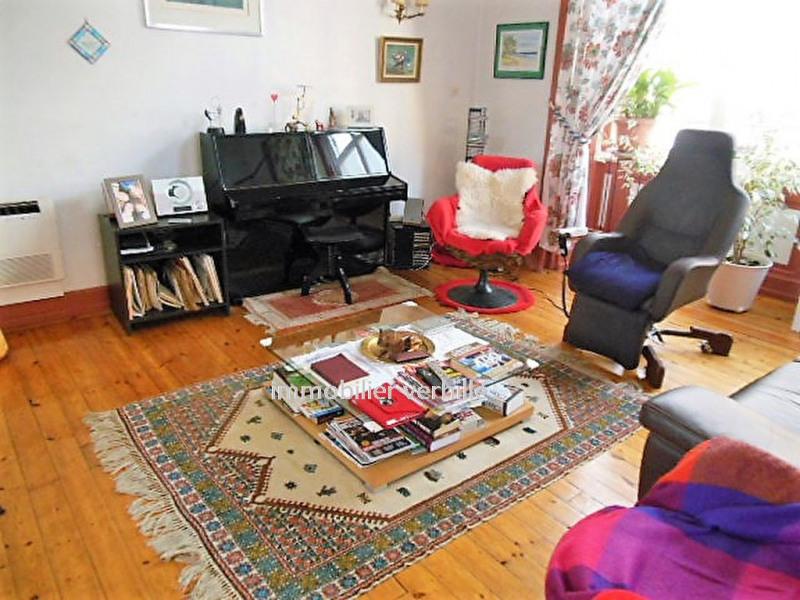 Vente maison / villa Armentieres 342000€ - Photo 3