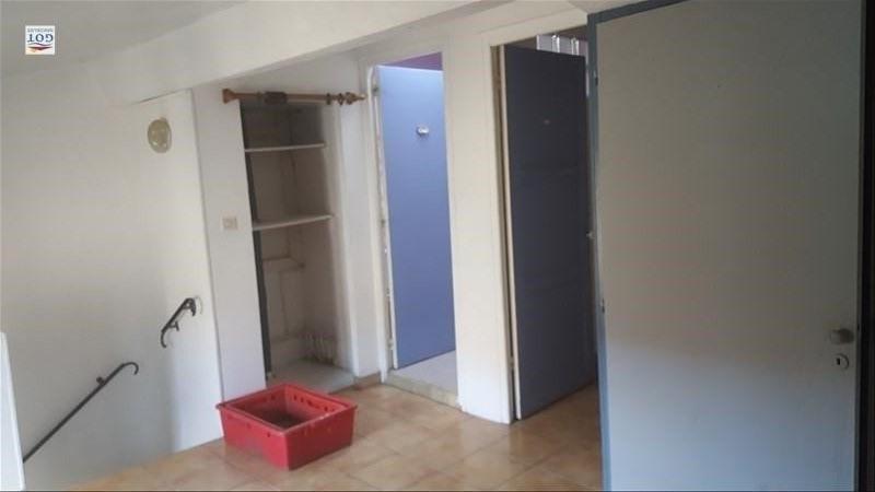 Venta  casa Torreilles 86000€ - Fotografía 3