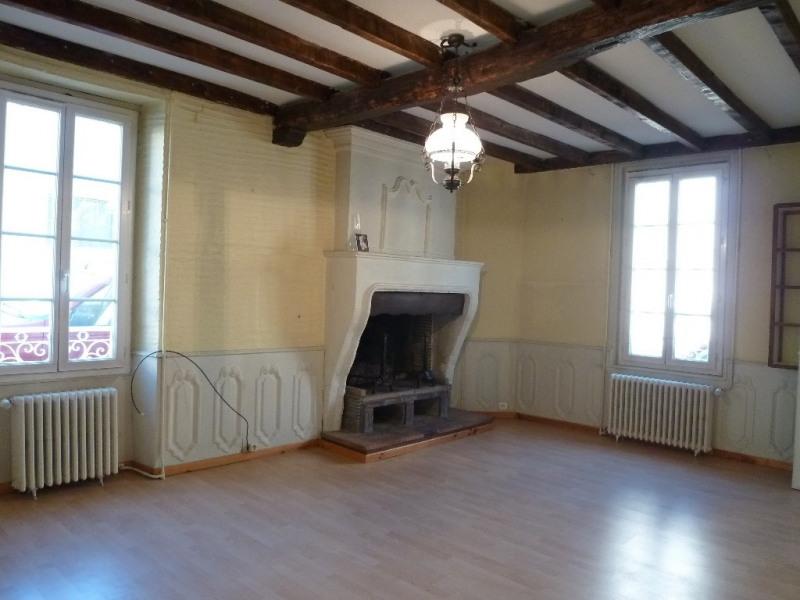 Sale house / villa Cognac 138000€ - Picture 2