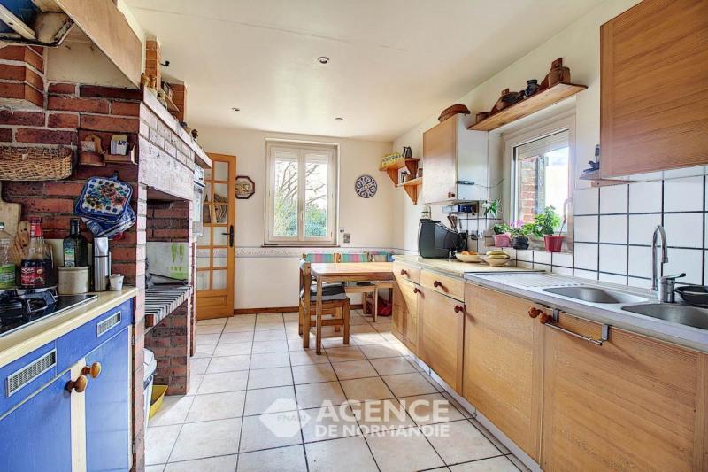 Sale house / villa Le sap 135000€ - Picture 7