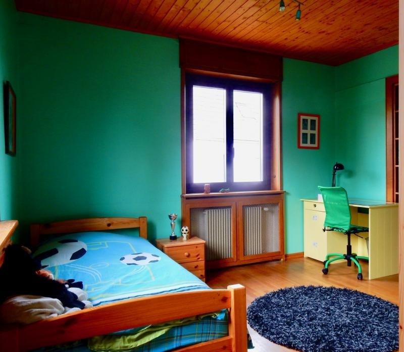Sale house / villa Ostwald 389000€ - Picture 8