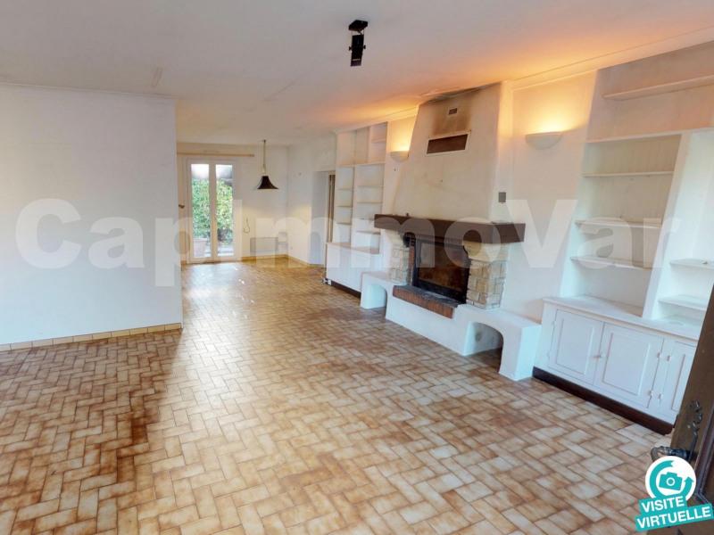 Sale house / villa Le beausset 369000€ - Picture 3