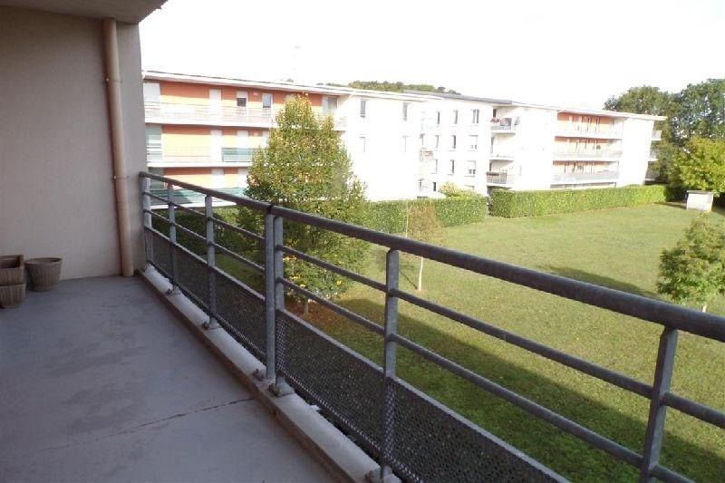 Revenda apartamento Ste genevieve des bois 180000€ - Fotografia 8