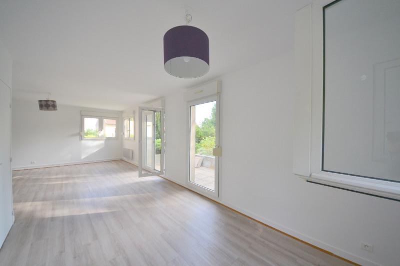 Sale house / villa Suresnes 580000€ - Picture 5