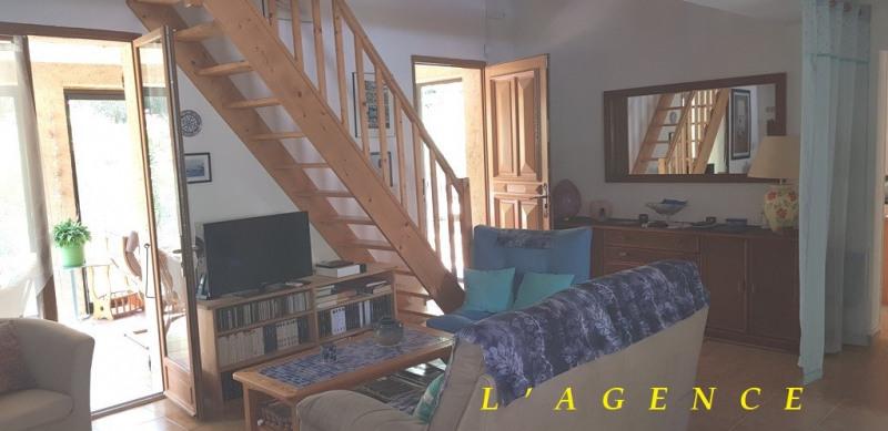Vente maison / villa Eccica-suarella 390000€ - Photo 15