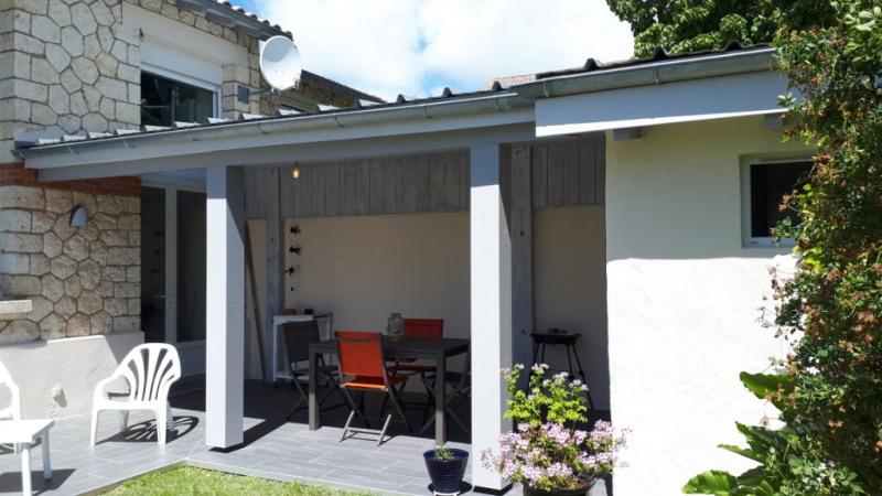 Vente maison / villa Saint palais sur mer 438900€ - Photo 15