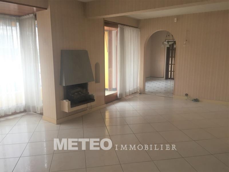 Vente appartement Les sables d'olonne 398200€ - Photo 2