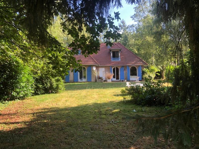 Vendita casa Raizeux 339000€ - Fotografia 3