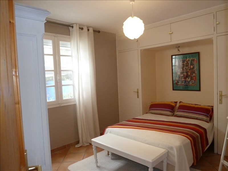 Sale house / villa Perpignan 495000€ - Picture 6