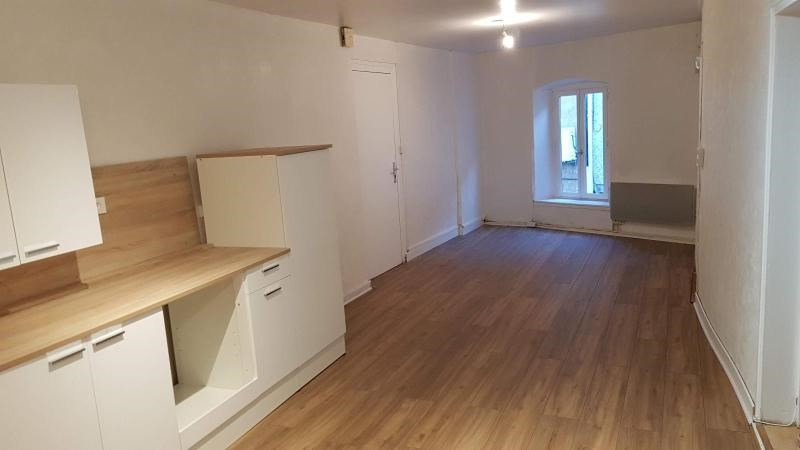 Location appartement Anse 476,92€ CC - Photo 2