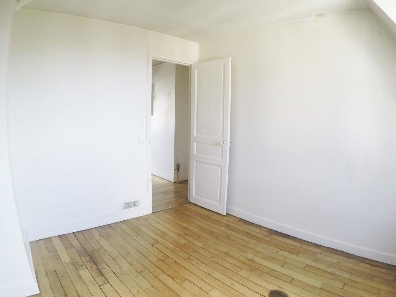Produit d'investissement appartement St ouen 165000€ - Photo 3