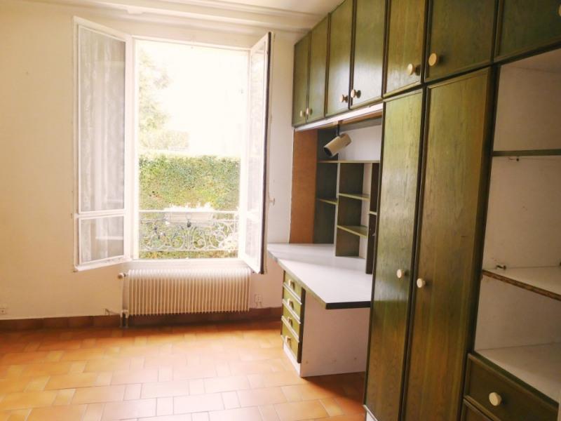 Vente maison / villa Antony 940000€ - Photo 6