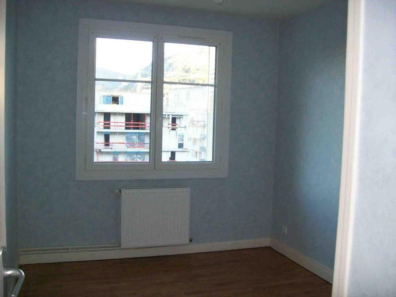 Location appartement Grenoble 810€ CC - Photo 4