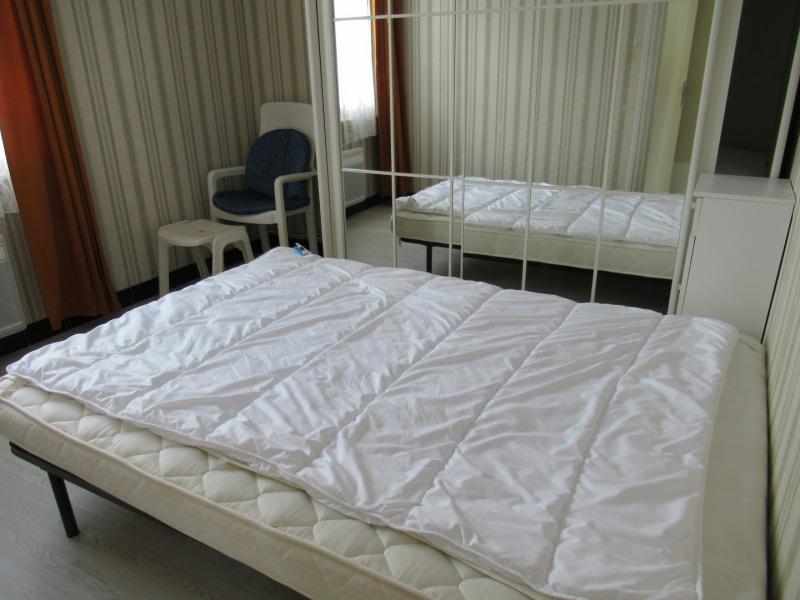 Location vacances appartement Stella plage 120€ - Photo 4