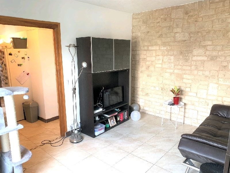 Vente appartement Vincennes 270 000€ - Photo 3