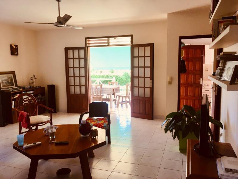 Sale house / villa Saint francois 462000€ - Picture 5