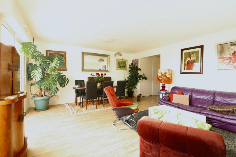 Vente appartement Saint nazaire 247900€ - Photo 7
