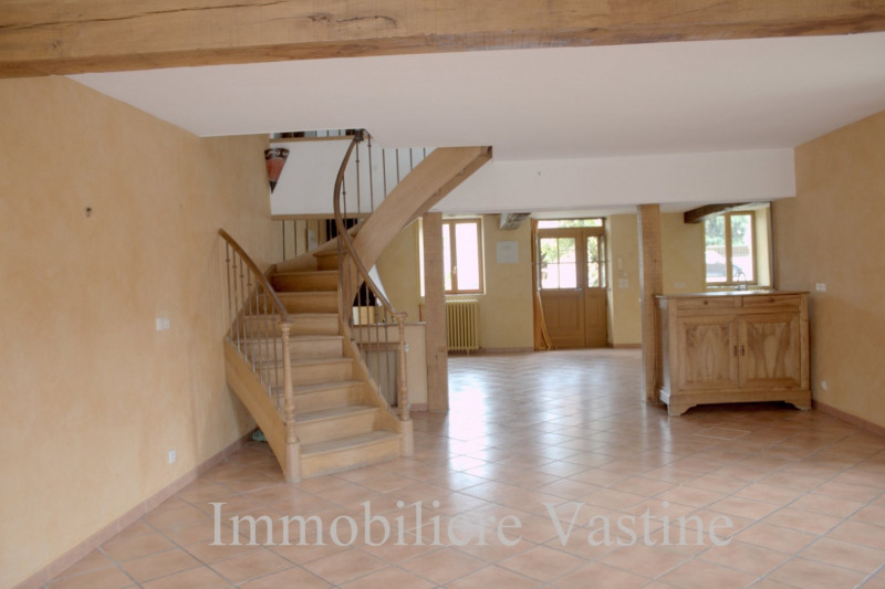 Sale house / villa Pontpoint 462 000€ - Picture 3