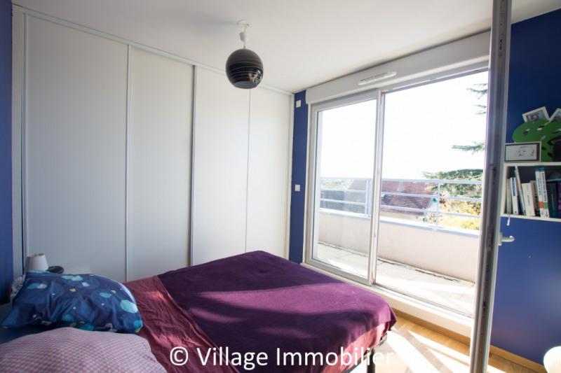 Vente appartement Mions 225000€ - Photo 8