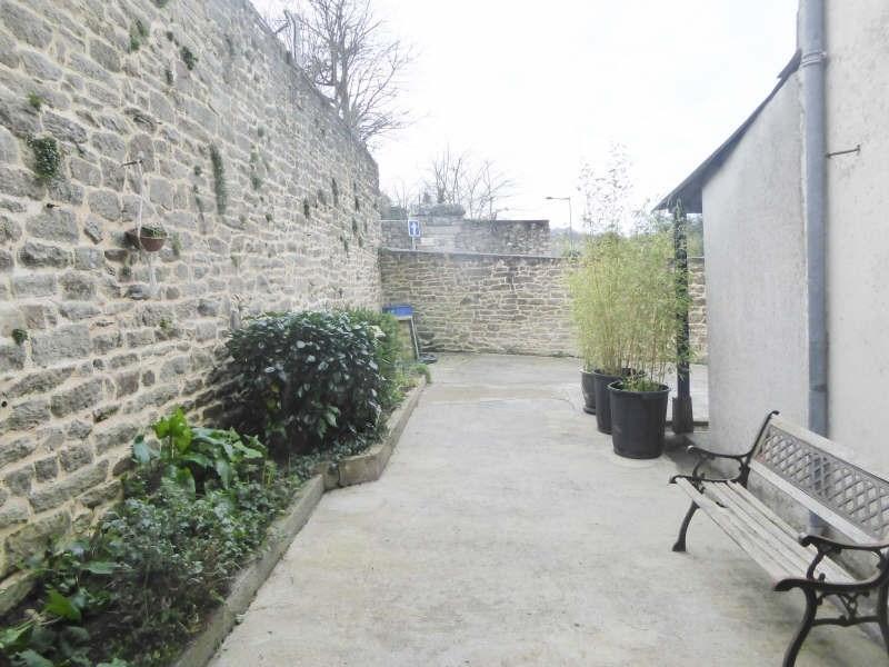 Vente maison / villa Douarnenez 149800€ - Photo 5