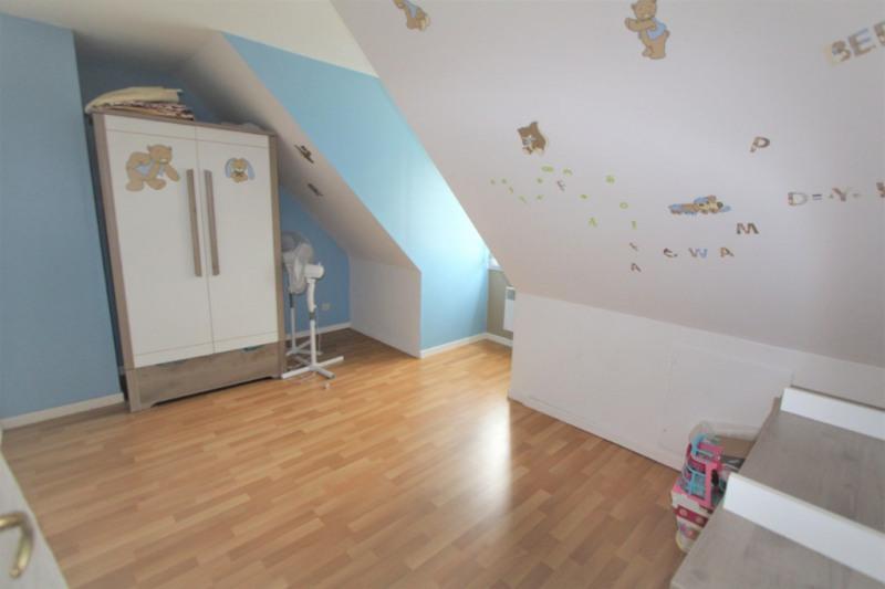 Sale house / villa Dechy 208000€ - Picture 11
