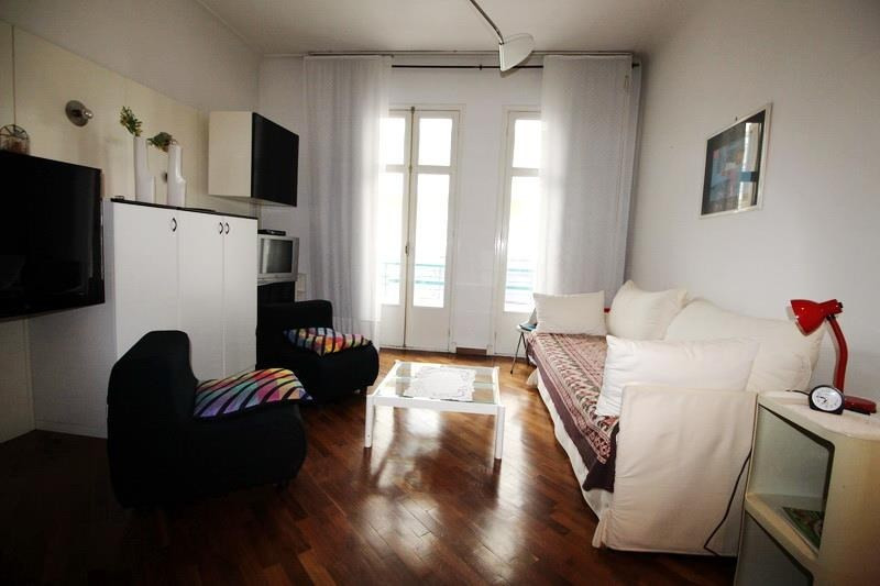 Location appartement Nice 890€ CC - Photo 3