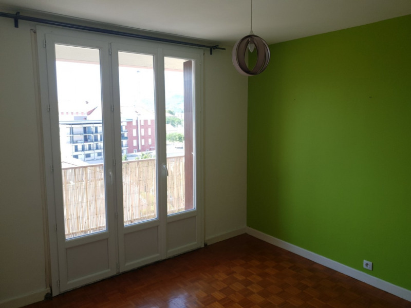 Location appartement Grenoble 700€ CC - Photo 10