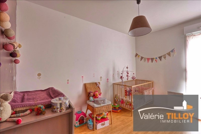 Sale apartment Bruz 196 650€ - Picture 5