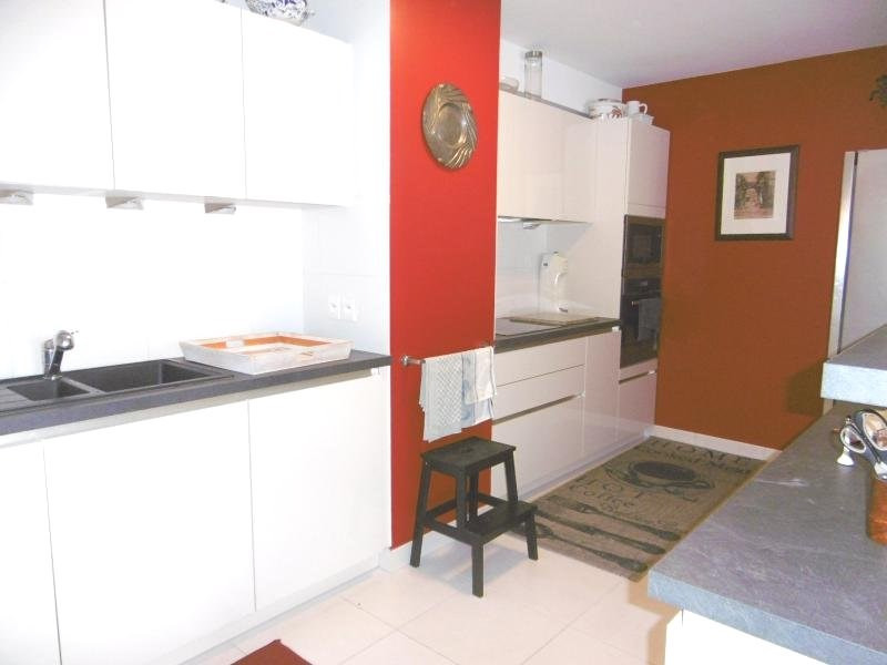 Vente de prestige appartement Arcachon 723 000€ - Photo 2