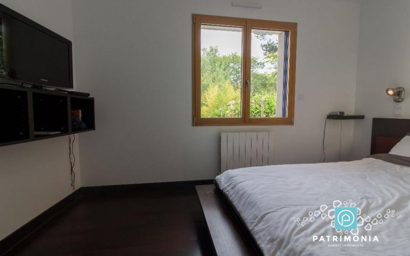 Vente maison / villa Clohars carnoet 327600€ - Photo 7