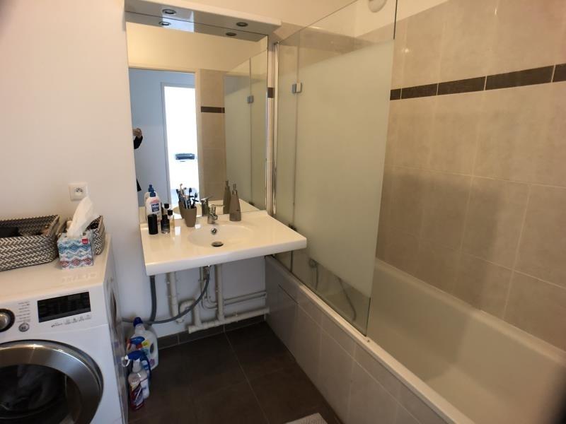 Vente appartement Viry-chatillon 263750€ - Photo 9