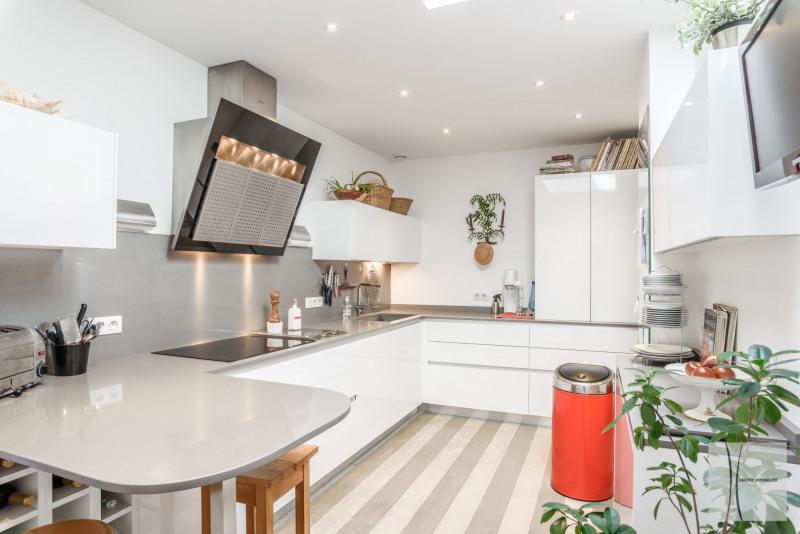 Venta  apartamento Saint jean de luz 997500€ - Fotografía 4
