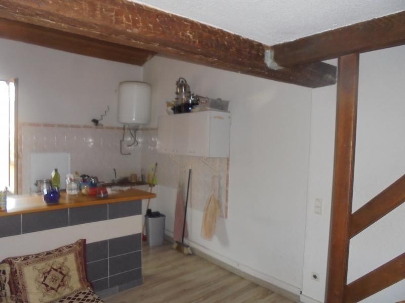 Vente immeuble Lunel 109000€ - Photo 6