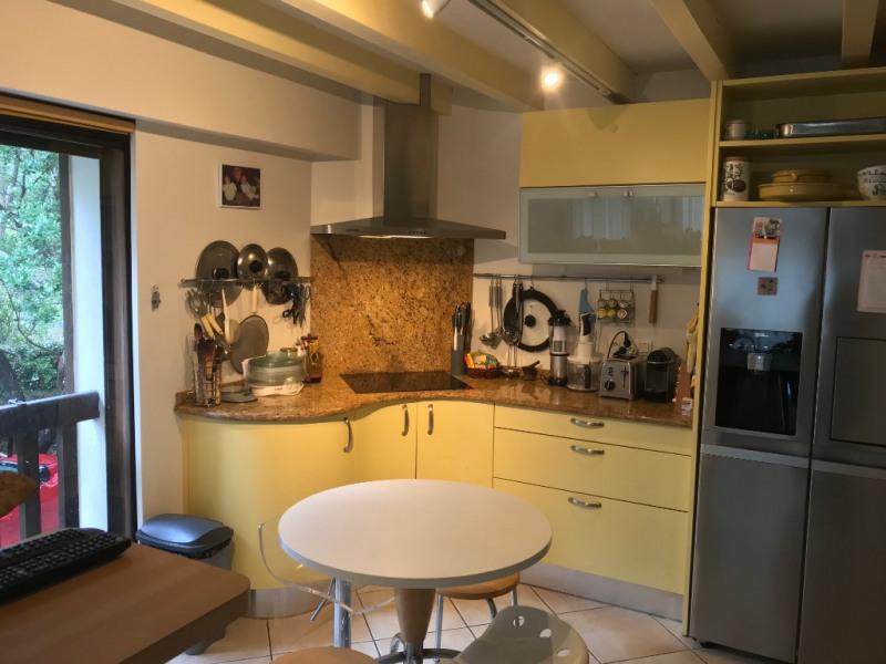 Vente de prestige maison / villa Soorts hossegor 1685000€ - Photo 6