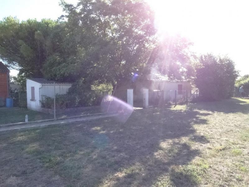 Sale house / villa La tremblade 237750€ - Picture 7