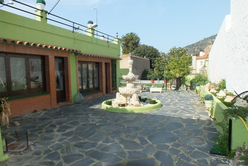 Vente maison / villa Palau saverdera 475 000€ - Photo 4