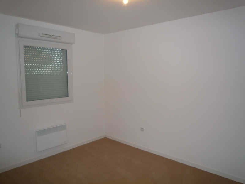 Location appartement Poitiers 719€ CC - Photo 6