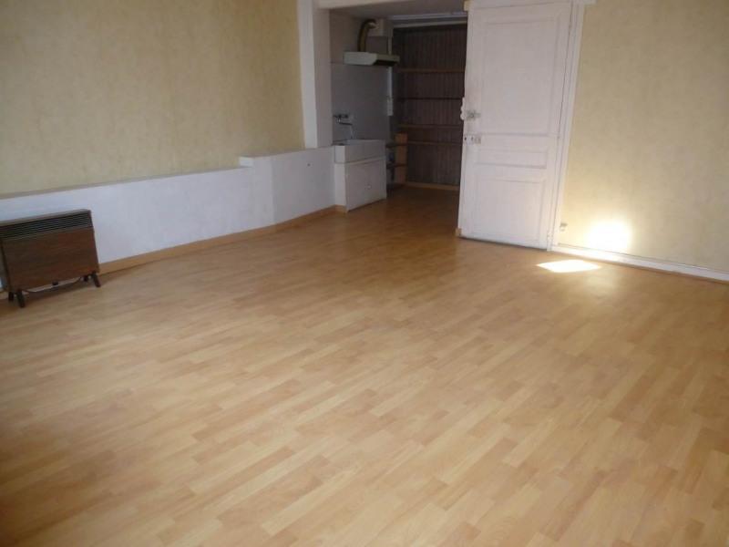 Location appartement Aubenas 370€ CC - Photo 2