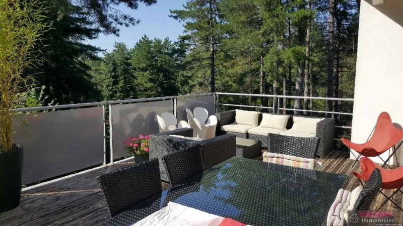 Vente maison / villa Revel proche 339500€ - Photo 5