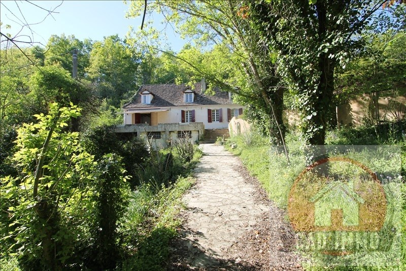 Sale house / villa Maurens 103 275€ - Picture 6