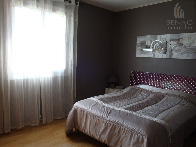 Vendita casa Albi 220000€ - Fotografia 7