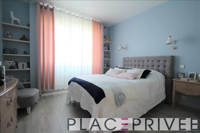 Deluxe sale house / villa Nancy 699000€ - Picture 6