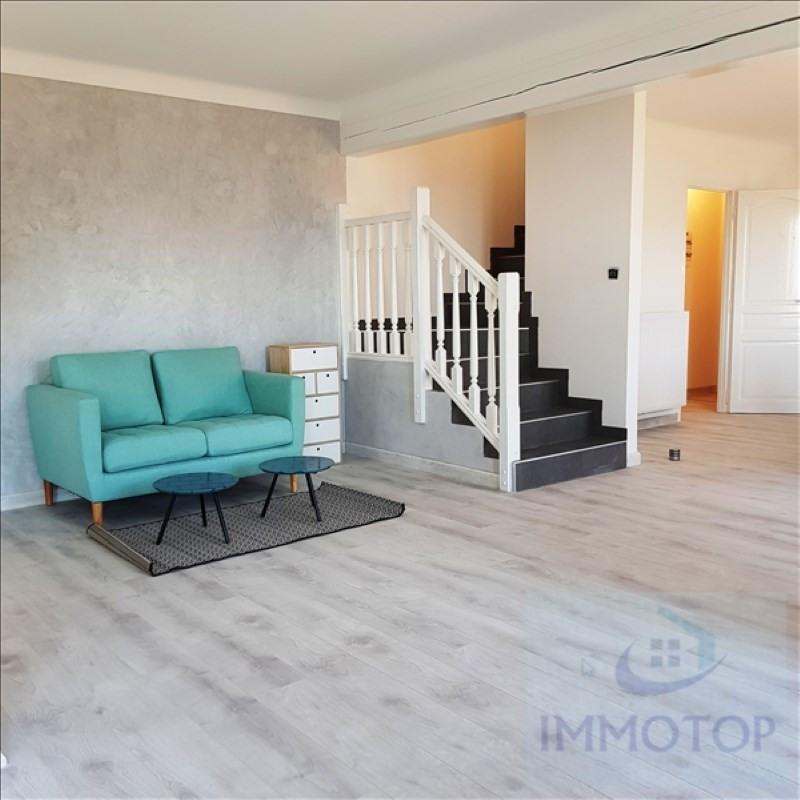 Sale house / villa Ste agnes 499000€ - Picture 7