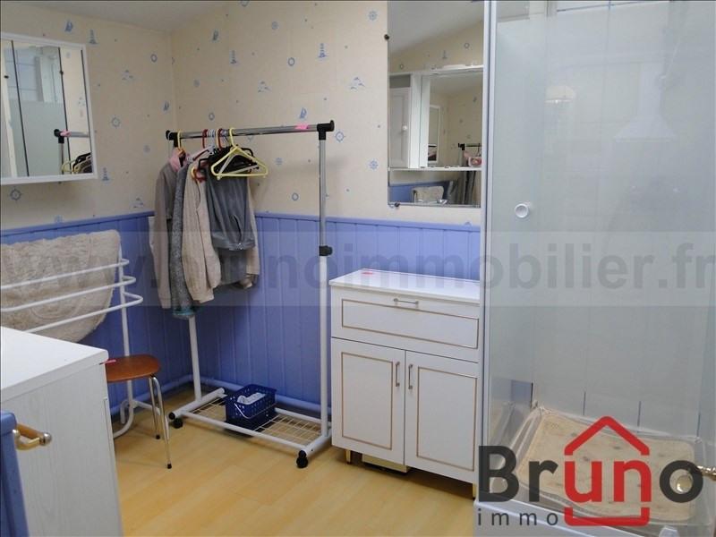 Sale house / villa Rue 126000€ - Picture 8