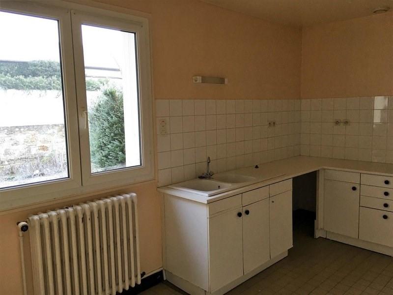 Sale house / villa Châlons-en-champagne 139200€ - Picture 2